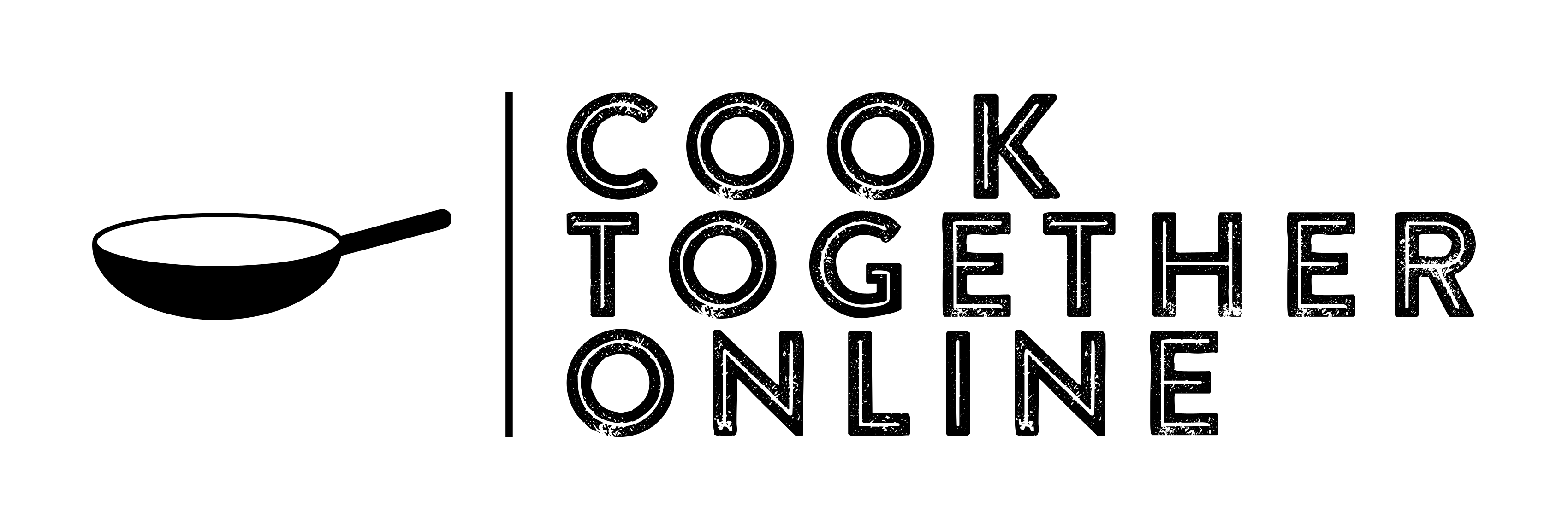 Cook Together Online – Logo